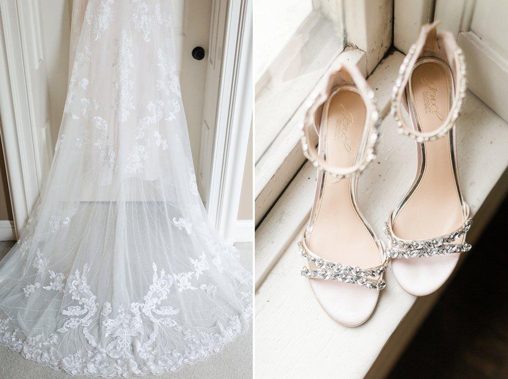 Nashville, Tennessee East Ivy Mansion Elegant Spring Wedding 009.jpg