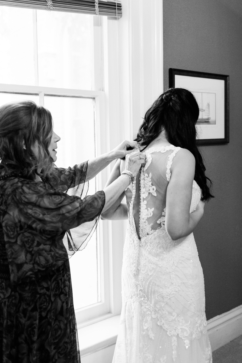Nashville, Tennessee East Ivy Mansion Elegant Spring Wedding 014.jpg