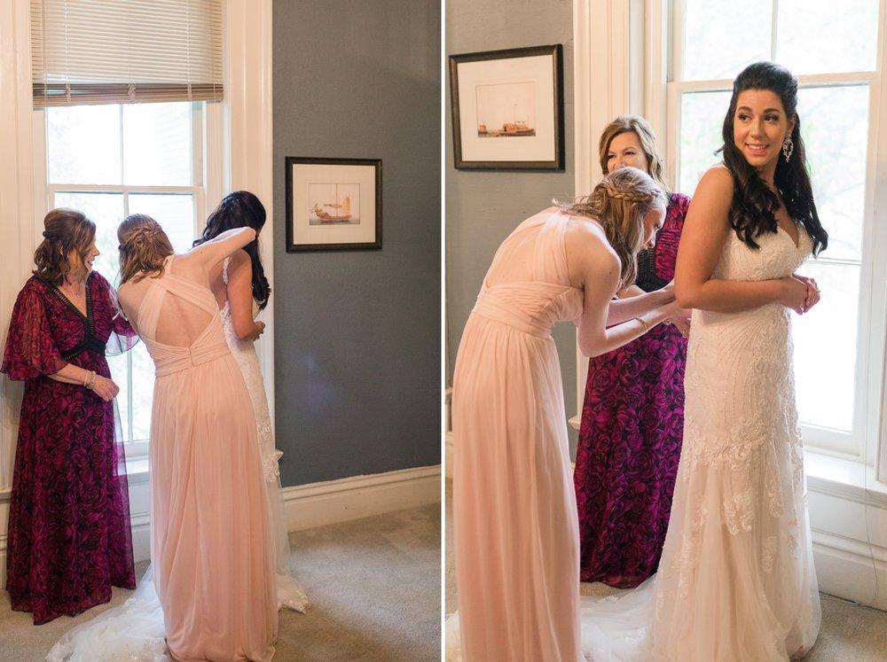 Nashville, Tennessee East Ivy Mansion Elegant Spring Wedding 015.jpg