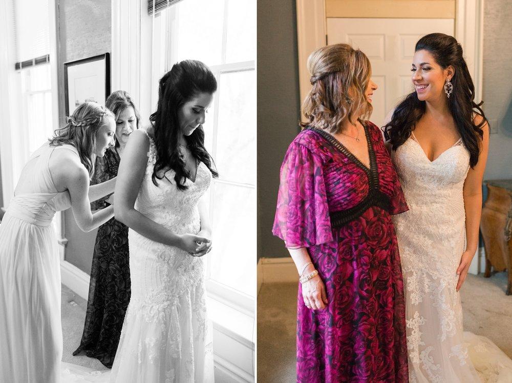 Nashville, Tennessee East Ivy Mansion Elegant Spring Wedding 016.jpg