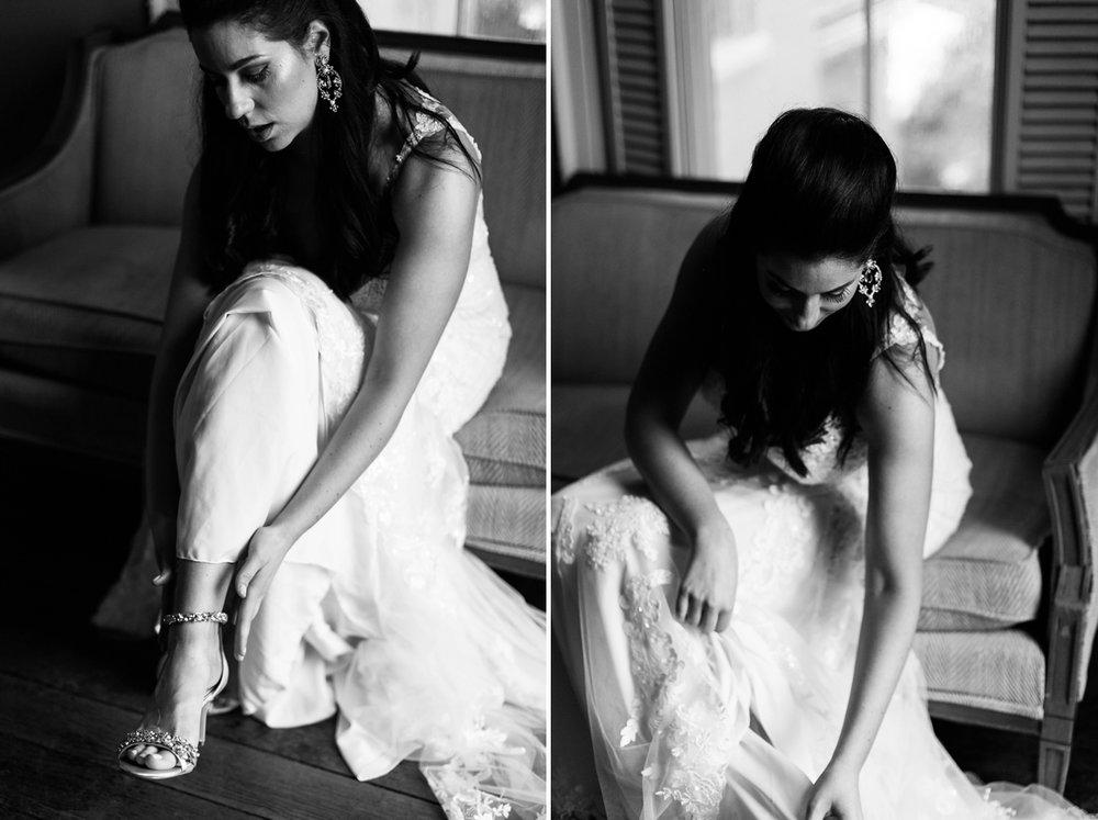 Nashville, Tennessee East Ivy Mansion Elegant Spring Wedding 017.jpg