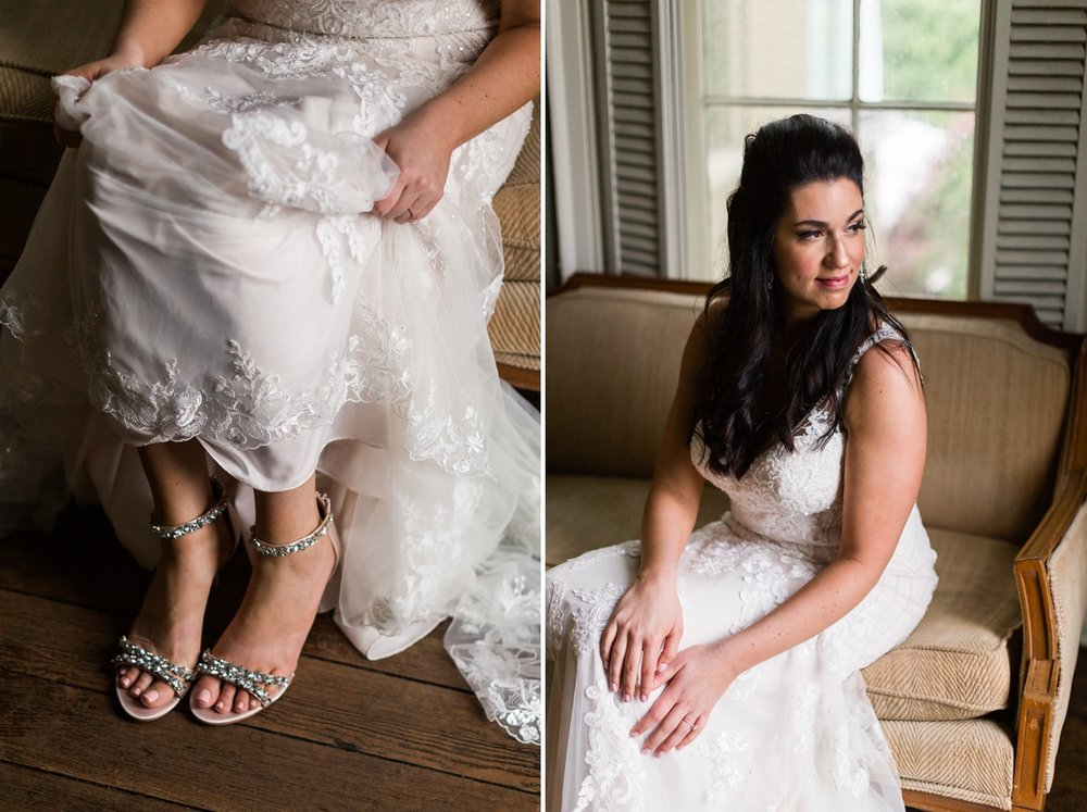 Nashville, Tennessee East Ivy Mansion Elegant Spring Wedding 018.jpg