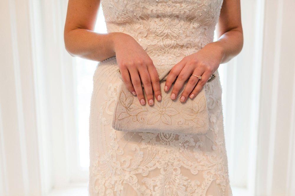 Nashville, Tennessee East Ivy Mansion Elegant Spring Wedding 022.jpg