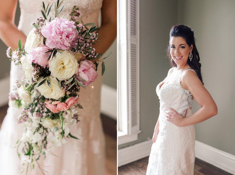 Nashville, Tennessee East Ivy Mansion Elegant Spring Wedding 021.jpg