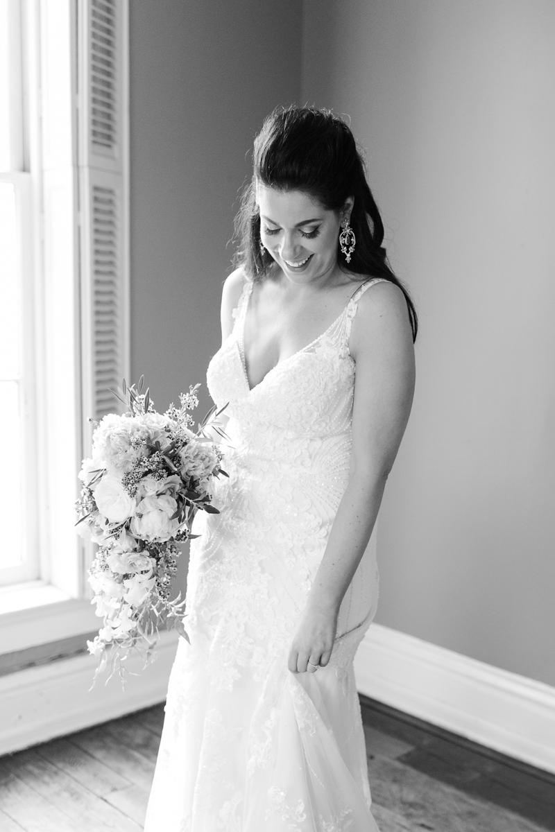 Nashville, Tennessee East Ivy Mansion Elegant Spring Wedding 024.jpg