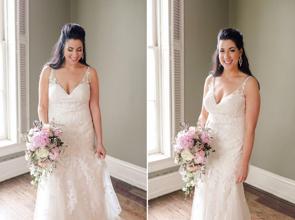 Nashville, Tennessee East Ivy Mansion Elegant Spring Wedding 023.jpg