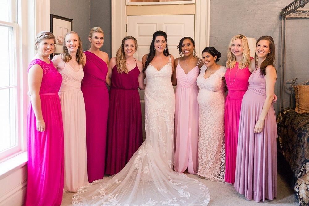Nashville, Tennessee East Ivy Mansion Elegant Spring Wedding 026.jpg