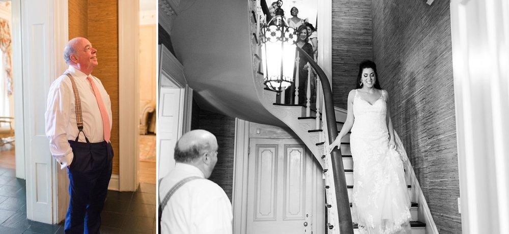 Nashville, Tennessee East Ivy Mansion Elegant Spring Wedding 027.jpg