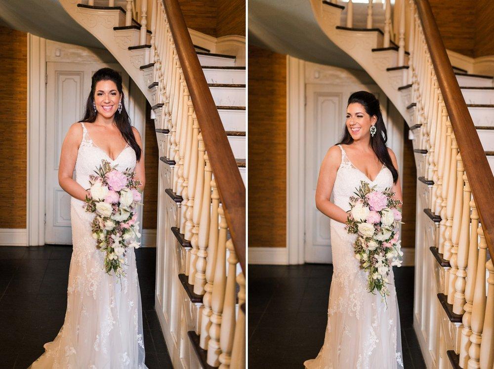Nashville, Tennessee East Ivy Mansion Elegant Spring Wedding 028.jpg