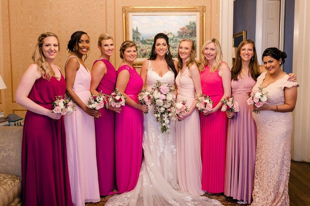 Nashville, Tennessee East Ivy Mansion Elegant Spring Wedding 029.jpg
