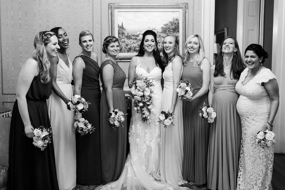 Nashville, Tennessee East Ivy Mansion Elegant Spring Wedding 030.jpg