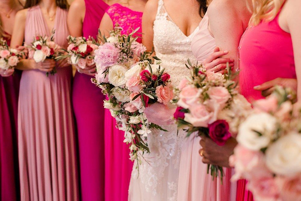 Nashville, Tennessee East Ivy Mansion Elegant Spring Wedding 032.jpg