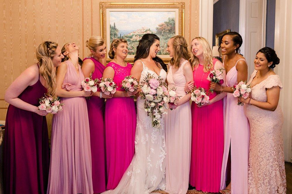 Nashville, Tennessee East Ivy Mansion Elegant Spring Wedding 031.jpg