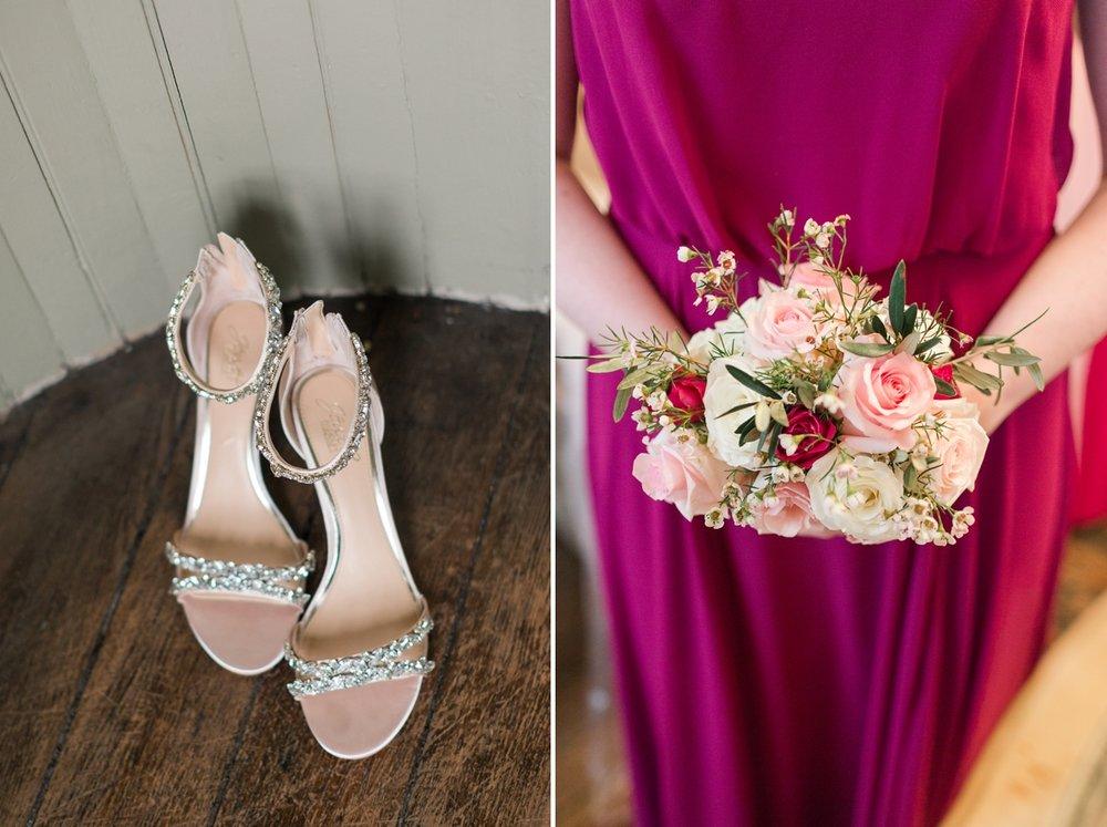 Nashville, Tennessee East Ivy Mansion Elegant Spring Wedding 033.jpg