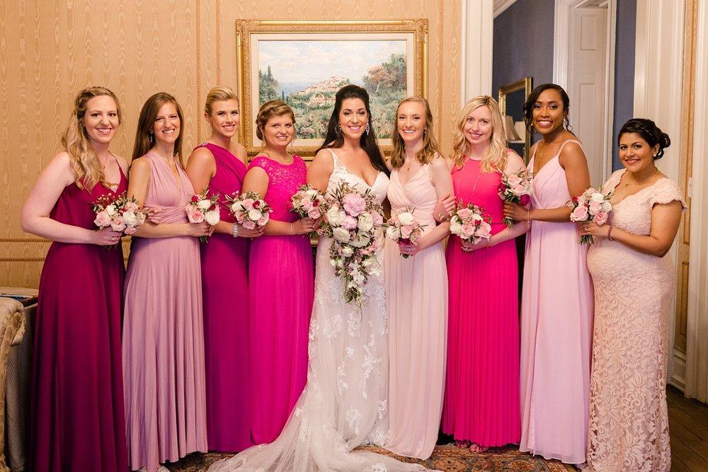 Nashville, Tennessee East Ivy Mansion Elegant Spring Wedding 034.jpg