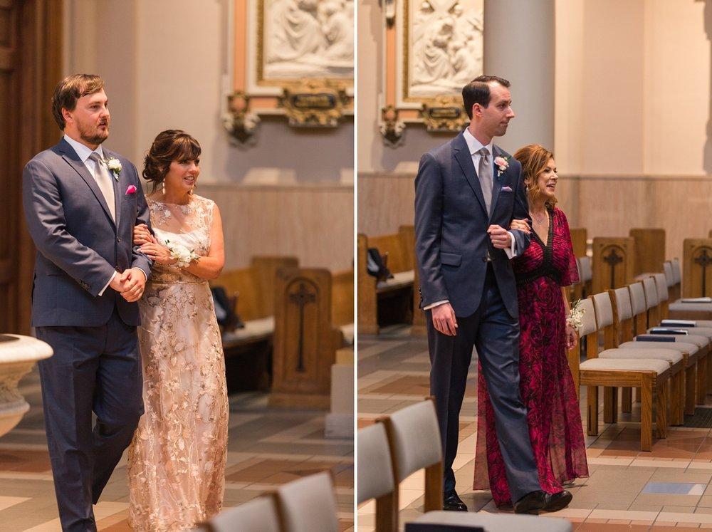 Nashville, Tennessee East Ivy Mansion Elegant Spring Wedding 036.jpg