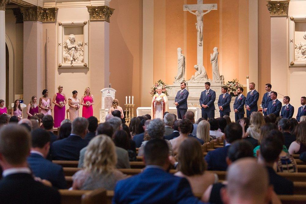 Nashville, Tennessee East Ivy Mansion Elegant Spring Wedding 037.jpg