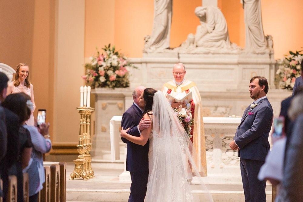 Nashville, Tennessee East Ivy Mansion Elegant Spring Wedding 041.jpg