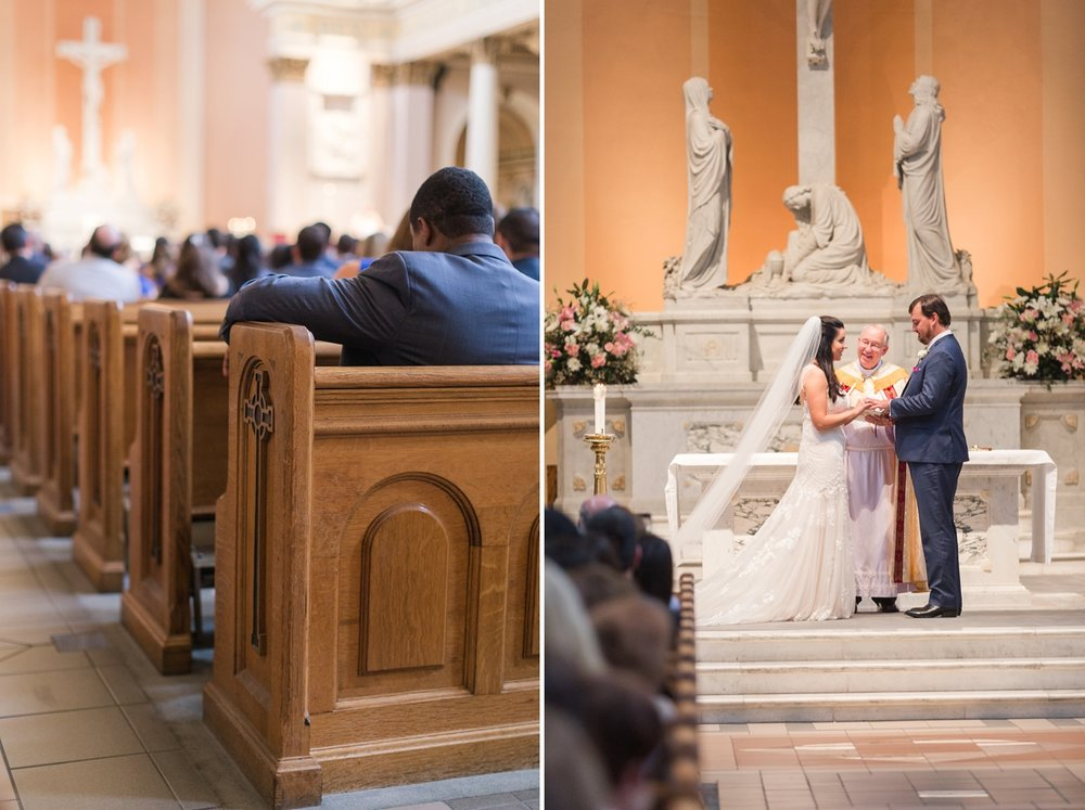 Nashville, Tennessee East Ivy Mansion Elegant Spring Wedding 042.jpg