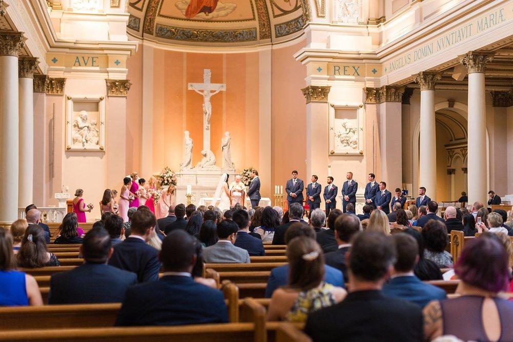Nashville, Tennessee East Ivy Mansion Elegant Spring Wedding 043.jpg