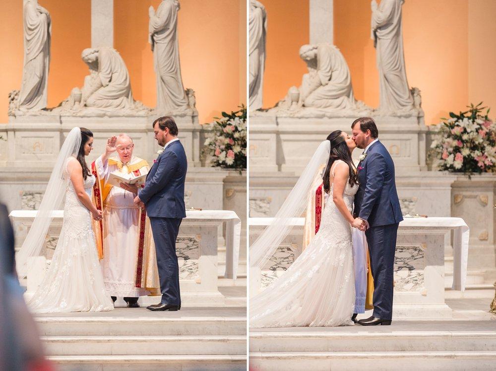 Nashville, Tennessee East Ivy Mansion Elegant Spring Wedding 044.jpg
