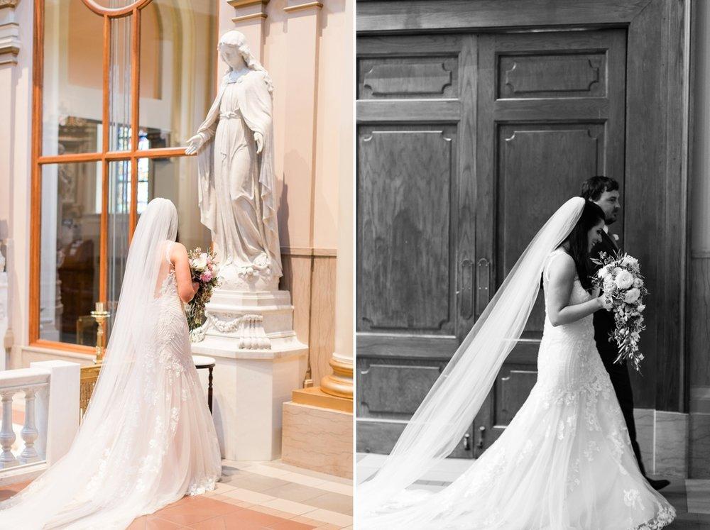 Nashville, Tennessee East Ivy Mansion Elegant Spring Wedding 046.jpg