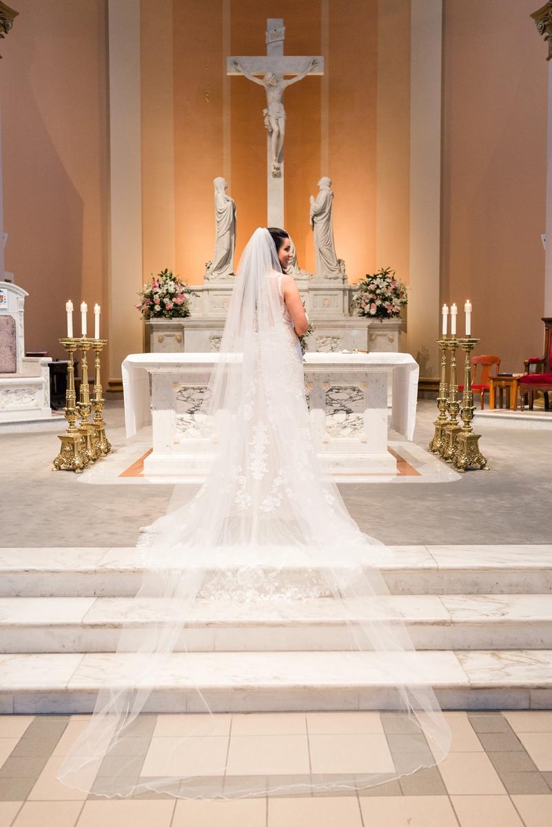 Nashville, Tennessee East Ivy Mansion Elegant Spring Wedding 047.jpg