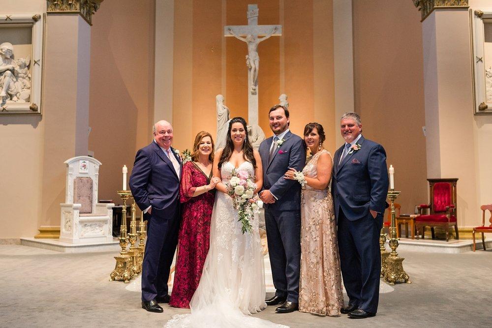 Nashville, Tennessee East Ivy Mansion Elegant Spring Wedding 048.jpg