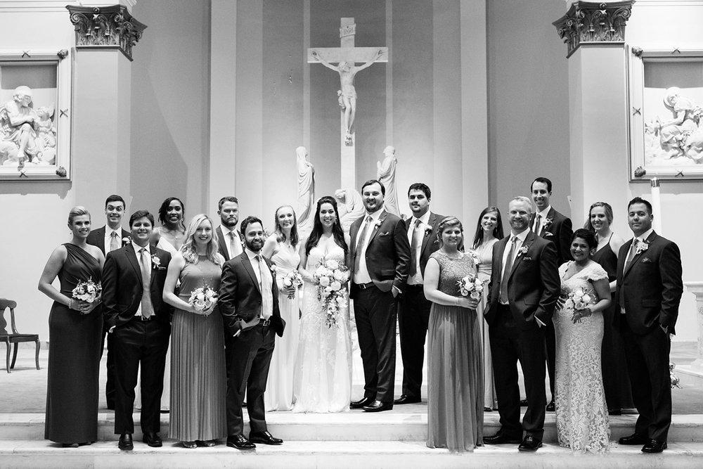 Nashville, Tennessee East Ivy Mansion Elegant Spring Wedding 050.jpg
