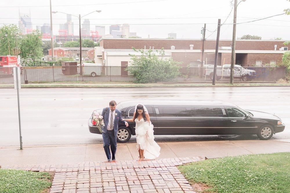 Nashville, Tennessee East Ivy Mansion Elegant Spring Wedding 052.jpg