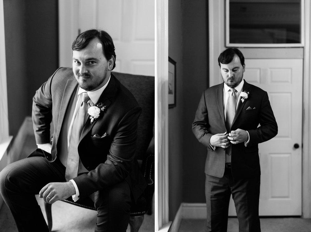 Nashville, Tennessee East Ivy Mansion Elegant Spring Wedding 054.jpg