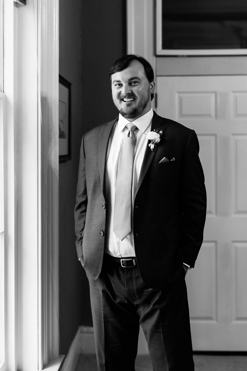 Nashville, Tennessee East Ivy Mansion Elegant Spring Wedding 056.jpg