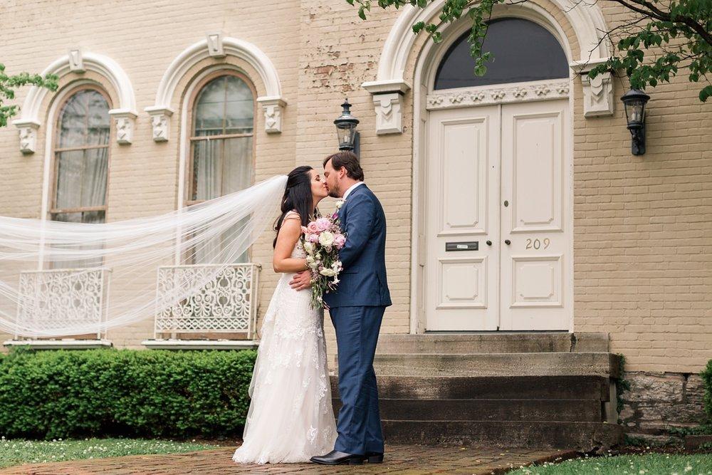 Nashville, Tennessee East Ivy Mansion Elegant Spring Wedding 059.jpg