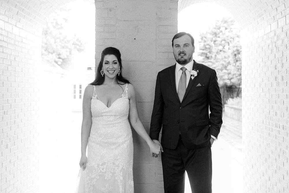 Nashville, Tennessee East Ivy Mansion Elegant Spring Wedding 064.jpg