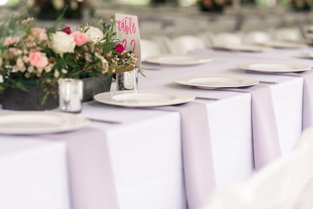 Nashville, Tennessee East Ivy Mansion Elegant Spring Wedding 069.jpg