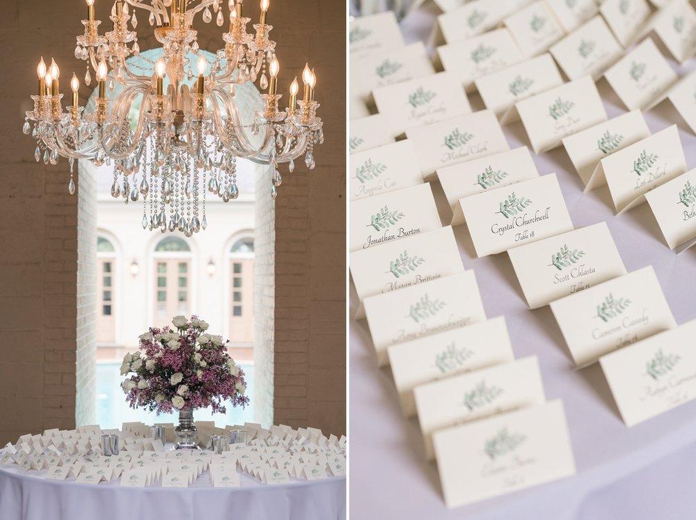 Nashville, Tennessee East Ivy Mansion Elegant Spring Wedding 070.jpg