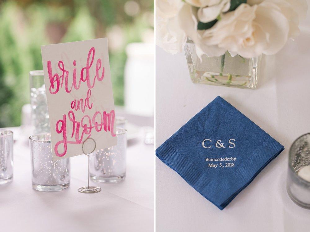 Nashville, Tennessee East Ivy Mansion Elegant Spring Wedding 071.jpg