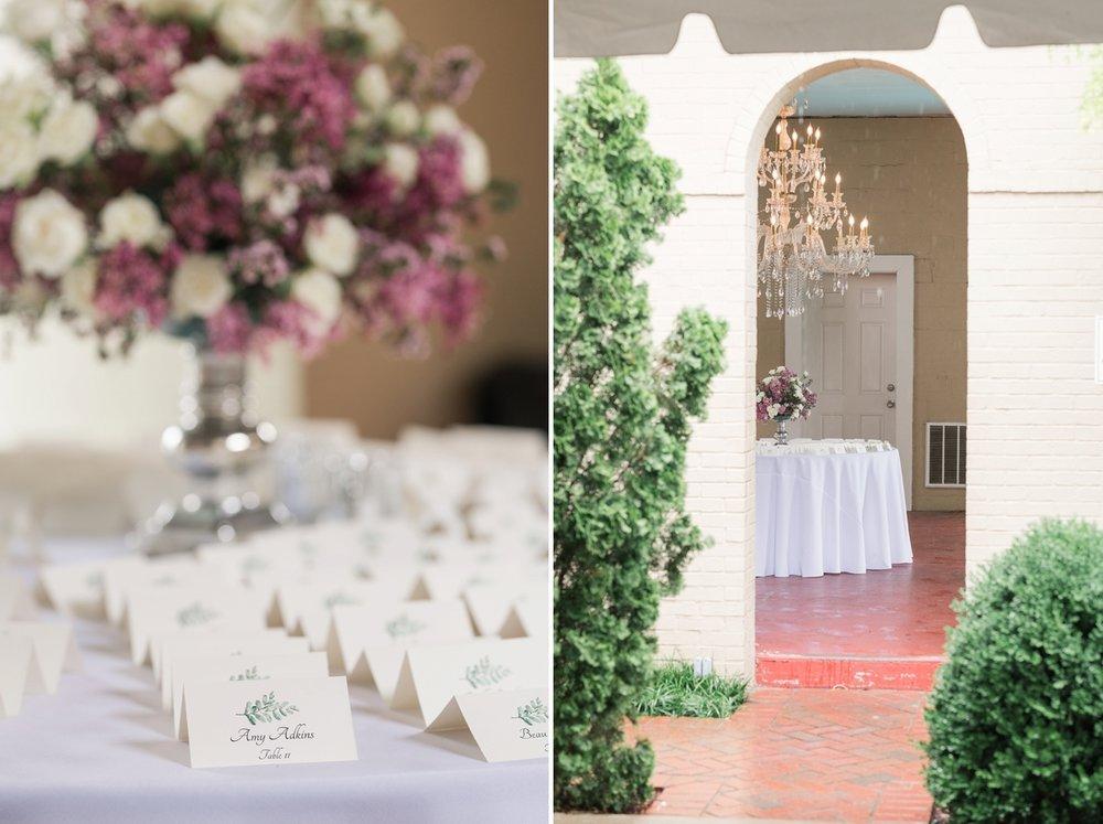 Nashville, Tennessee East Ivy Mansion Elegant Spring Wedding 072.jpg