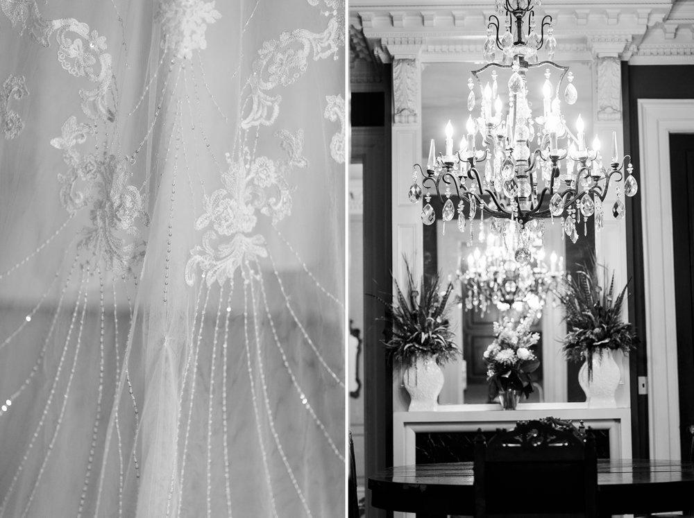 Nashville, Tennessee East Ivy Mansion Elegant Spring Wedding 078.jpg