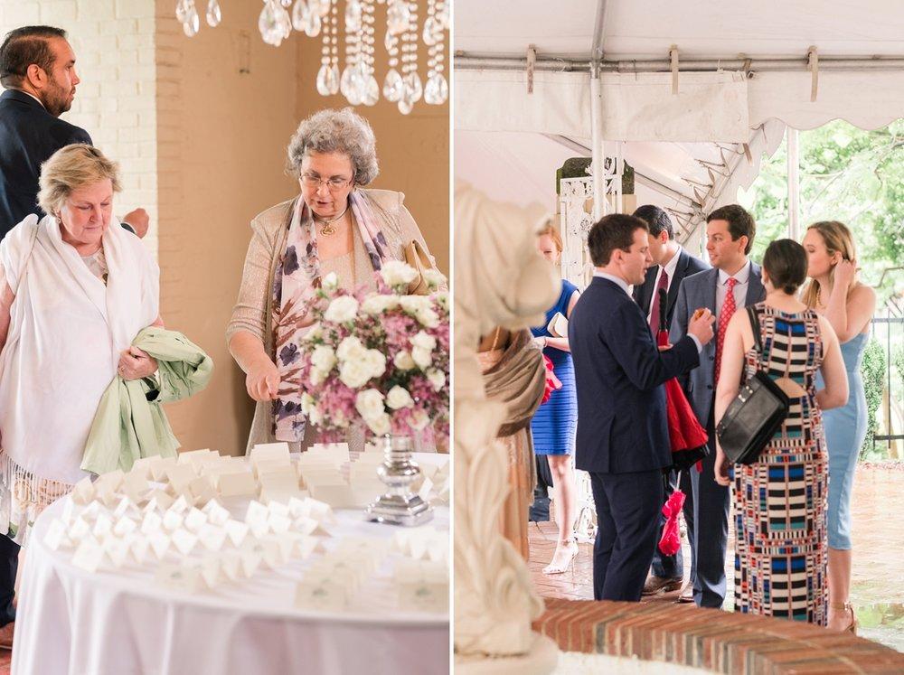 Nashville, Tennessee East Ivy Mansion Elegant Spring Wedding 079.jpg