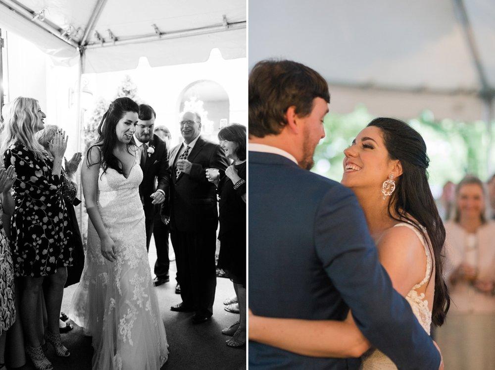 Nashville, Tennessee East Ivy Mansion Elegant Spring Wedding 083.jpg