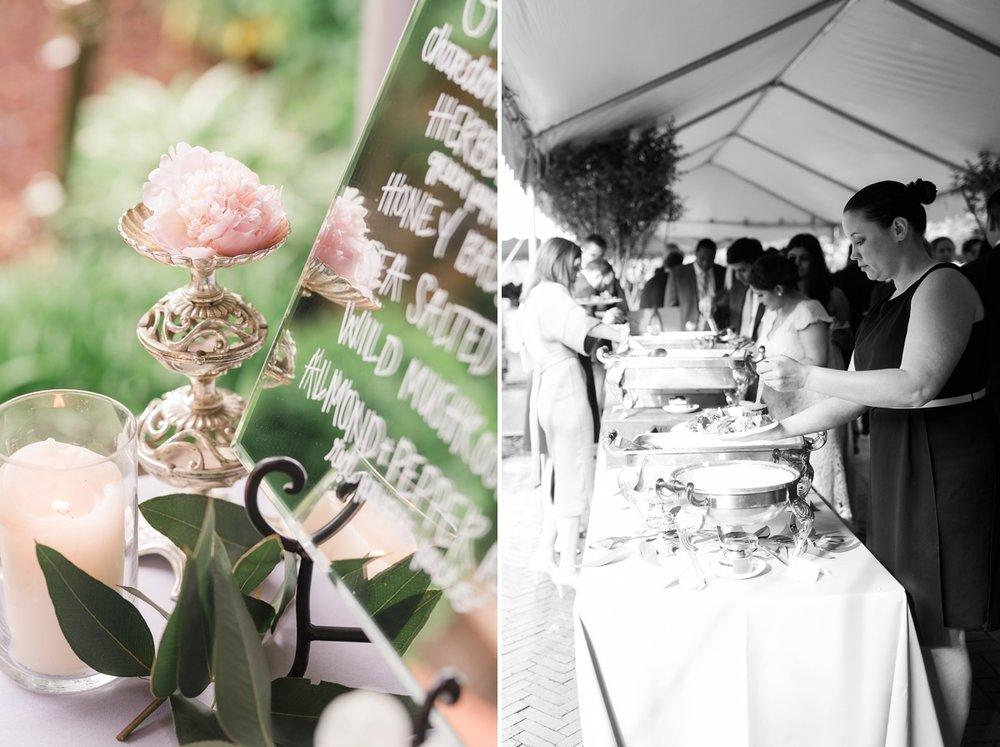 Nashville, Tennessee East Ivy Mansion Elegant Spring Wedding 089.jpg