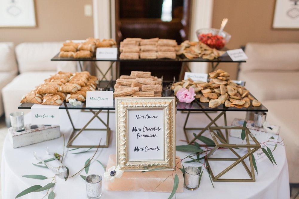 Nashville, Tennessee East Ivy Mansion Elegant Spring Wedding 090.jpg