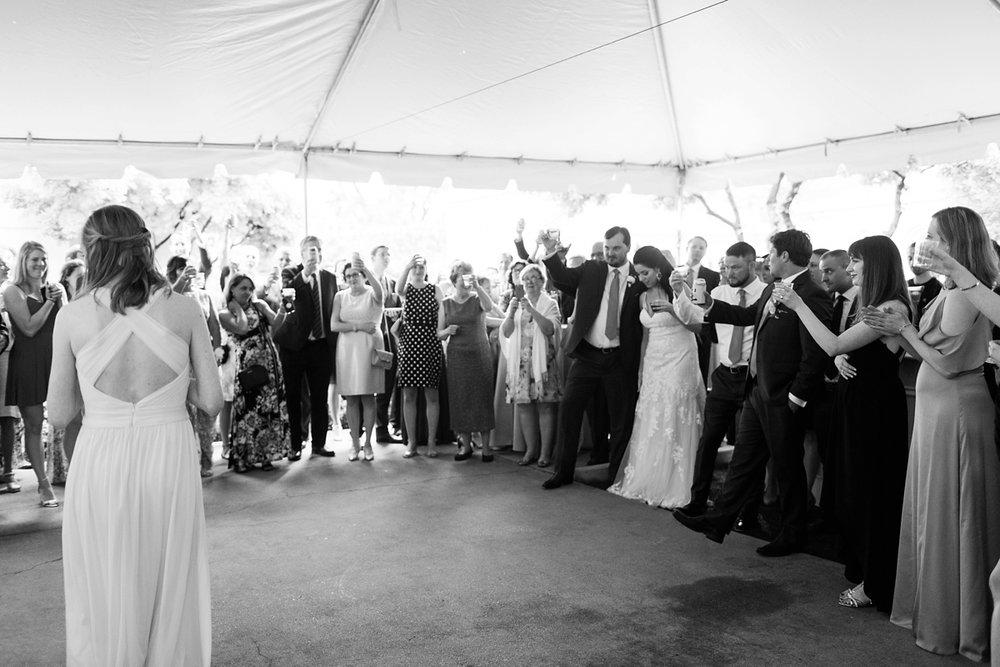 Nashville, Tennessee East Ivy Mansion Elegant Spring Wedding 094.jpg