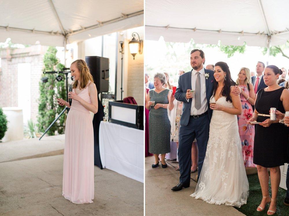 Nashville, Tennessee East Ivy Mansion Elegant Spring Wedding 093.jpg
