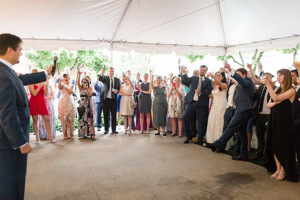 Nashville, Tennessee East Ivy Mansion Elegant Spring Wedding 096.jpg