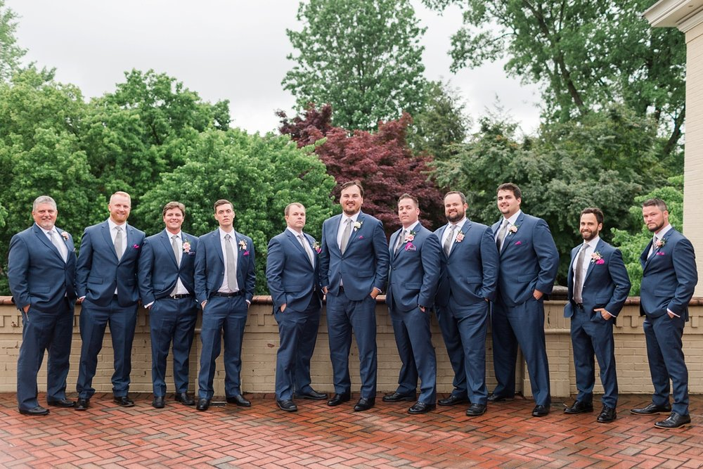Nashville, Tennessee East Ivy Mansion Elegant Spring Wedding 099.jpg