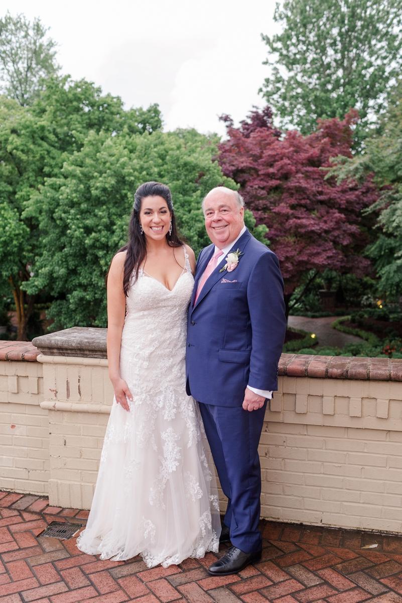 Nashville, Tennessee East Ivy Mansion Elegant Spring Wedding 102.jpg