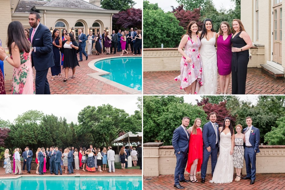 Nashville, Tennessee East Ivy Mansion Elegant Spring Wedding 101.jpg