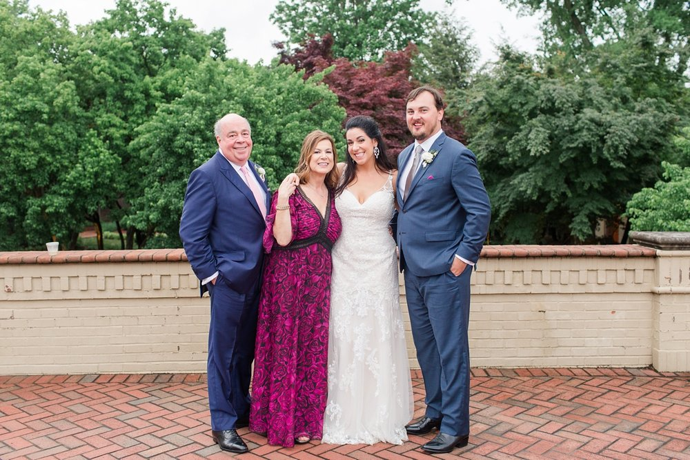 Nashville, Tennessee East Ivy Mansion Elegant Spring Wedding 103.jpg